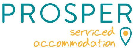 prosper-SA-logo