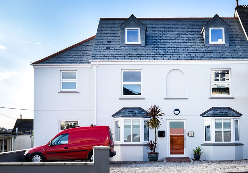 roseland-house-falmouth-self-catering